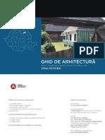 GHID ZONA FĂLTICENI.pdf