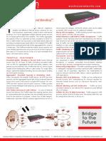brochure+Truffle