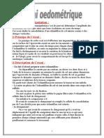Essai oedometrique1