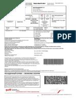 order_424458434.pdf