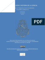 44 - La psicologia alemana