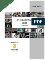 CDP Alandi Report.pdf