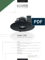 FT-LUXITIS-Ores-LiFi-FR-24082017