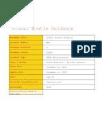 Shell Global Bowtie Guidance_2016.docx