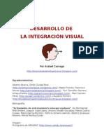 CAPITULO O - Integración visual - introducción