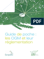 french_pocket_guide_0