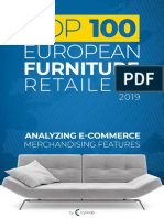 top-100-europe-furniture-retailers-e-commerce-merchandising-cylindo-report