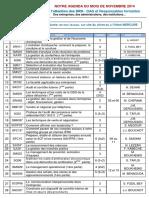 Agenda novembre 2014 VDV 10 10 2014(1).pdf