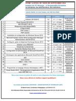 Agenda septembre H2IT 2014 VDV.pdf
