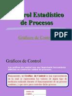 controlestadsticodeprocesos-150527105201-lva1-app6892 (1)