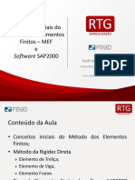 1.Introducao ao MEF e SAP.pdf