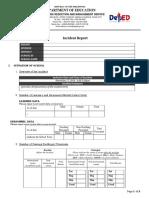 format_incident_report_new_2019