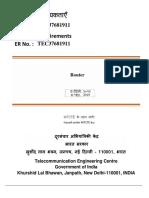 TEC37681911.pdf