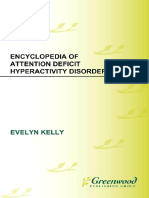 2009 - Encyclopedia of attention deficit hyperactivity disorders - Evelyn Kelly.pdf