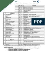 Plan_estudio_informatica