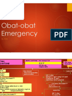 2.OBAT-OBAT EMERGENCY-2-1