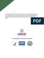 fy-2019-angola-malaria-operational-plan