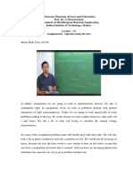 Assignment 8 - optoelectronic devices.pdf