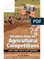Question-bank-for-agriculture-competition-by-R-K-Sharma-book.pdf