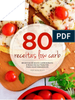 80 Receitas Low Carb OFICIAL .pdf