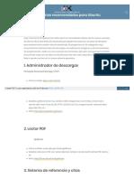 maslinux_es_20_programas_recomendados_para_ubuntu_18_04.pdf
