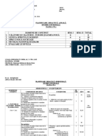 planificare_anuala_clasa_a_via_20192020
