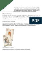 INSTRUCCIONES JUEGO LEYES DE MENDEL-convertido