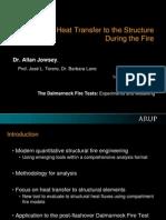 08_Heattransfer