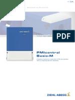 Brochure-PMIcontrol-Basic-M
