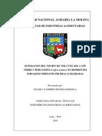 11 sin título.pdf