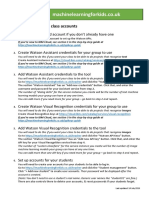 machinelearningforkids-ibmer.pdf