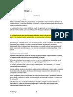 Politico Comisión 4.docx