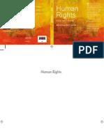 Ashwini Peetush_ Jay Drydyk - Human Rights_ India and the West-Oxford University Press (2015).pdf