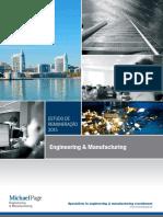 ER_Engineering_Manufacturing
