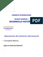 OPERACIONES DE COMERCIO INTERNACIONAL BLOQUE #01.ppt