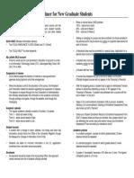 brochure_graduate_enrollment