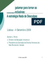 ppt_conf_porter