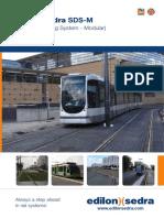 Brochure_edilonsedra-SDS-M-Sound-Damping-System-Modular_EN
