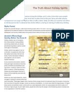 NIAAA_Holiday_Fact_Sheet.pdf