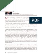 DemocraciaI-Iglesias