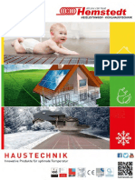 HEM_Lieferprogramm_Haustechnik