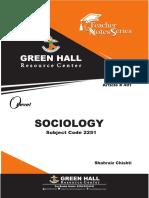 O-Level_Sociology_O_Level_Notes.pdf
