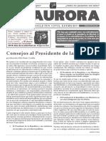 La Aurora-29.pdf