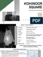 KOHINOOR SQUARE.pdf
