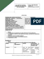 acta 004 c naturales 2019.docx