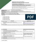 324566975-Teaching-Guide-Quarter-1-Lesson-1-1.docx