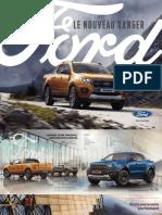 BRO-Ford_Ranger_1999