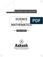 CBSE-X Chapterwise (Previous Years) Qs - Science & Maths-min.pdf