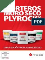 Guia_uso_Morteros_Plyrock.pdf