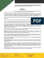 IBAPE-SP_-_TABELA_HONORÁRIOS_2019[1].pdf